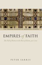 Empires of faith.jpg