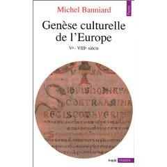 Genese culturelle de l'Europe.jpg