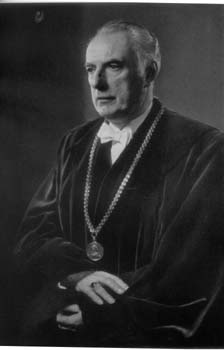 Heinrich Mitteis.jpg