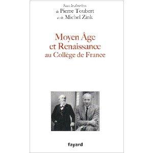 Moyen age et renaissance au College de France.jpg