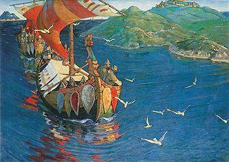 Nicholas_Roerich,_Guests_from_Overseas.jpg