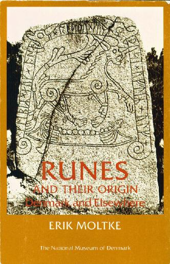 Runes and their origin.jpg