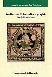 Studien zur Universalkartographie des Mittelalters.jpg