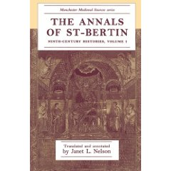 The Annals of St-Bertin.jpg