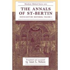 The Annals of St-Bertin.jpg