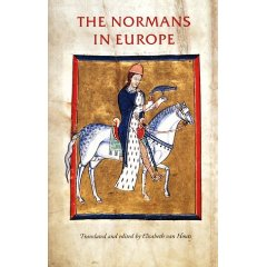 The Normans in Europe.jpg