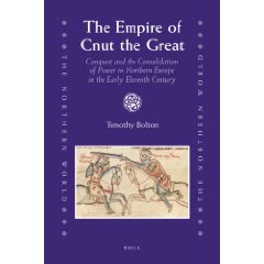 The empire of Cnut the Great.jpg