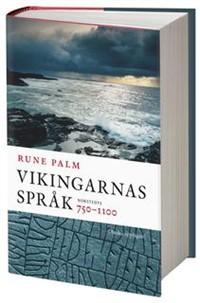 Vikingarnas spraak.jpg