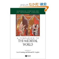 a companion to medieval world.jpg