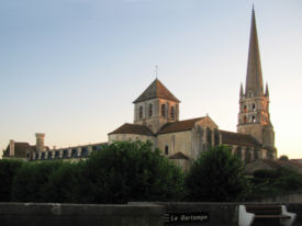 Abbaye_Saint-Savin-sur-Gartempe.jpg