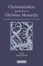 Christianization and the rise of Chrisitian Monarcy.jpg