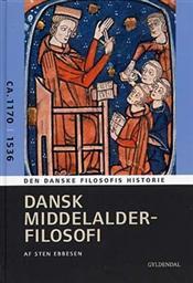 Dansk middelalderfilosofi.jpg
