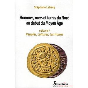 Hommes , mers et terres du Nord au début du Moyen Âge.jpg