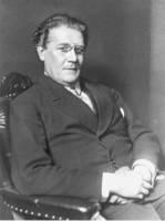 Julius von Schlosser.jpg