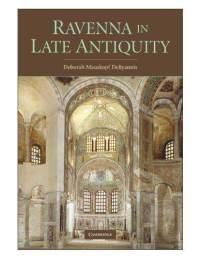 Ravenna in Late Antiquity.jpg