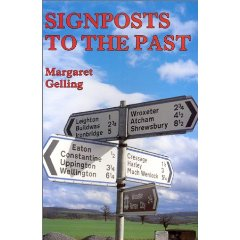 Signposts to the past.jpg