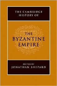 The Cambridge History of the Byzantine Empire.jpg