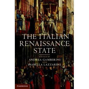 The Italian Renaissance state.jpg