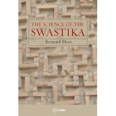 The science of the swastika.jpg