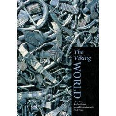 Viking world.jpg