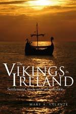 Vikings in Ireland.jpg
